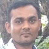 Harish from Ahmadabad   Man   34 years old   Taurus