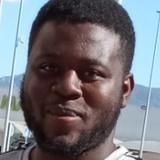 Akwasieuro from Jumilla   Man   26 years old   Scorpio