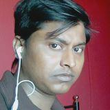 Ravi from Rangia   Man   34 years old   Capricorn