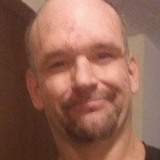 James from Des Moines | Man | 41 years old | Libra
