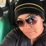 Naty from Van Nuys | Woman | 39 years old | Virgo