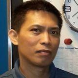 Edwin from San Pedro | Man | 38 years old | Aquarius