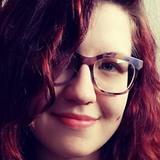Hannah from Greater Sudbury | Woman | 23 years old | Scorpio