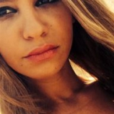 Tasch from Wiesbaden   Woman   32 years old   Capricorn
