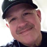 Mac from Pittsburg   Man   48 years old   Sagittarius