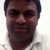 Sandy from Dammam | Man | 44 years old | Capricorn