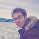 Mansour from Riyadh   Man   26 years old   Aries