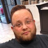 Rocky from Williamsport   Man   34 years old   Leo