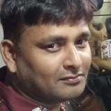 Golden from Ranchi | Man | 27 years old | Virgo