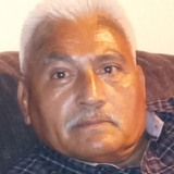 Bigapache from Merced   Man   55 years old   Scorpio