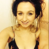 Darcy from Plymouth | Woman | 28 years old | Virgo