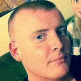 Scottishpaul from Arbroath | Man | 32 years old | Virgo