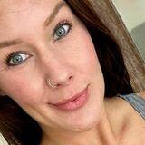 Utmostmj from Los Angeles | Woman | 25 years old | Sagittarius