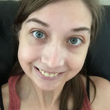 Emu from Apopka   Woman   25 years old   Cancer