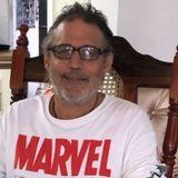 Chemita from Miami | Man | 52 years old | Capricorn
