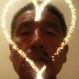 Wadewalkinge2H from Saint Francis | Man | 30 years old | Capricorn