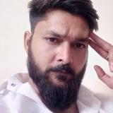 Rocky from Hoshangabad | Man | 20 years old | Leo