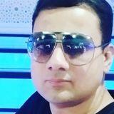 Mazher from Dadri | Man | 30 years old | Libra