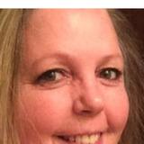 Bkdyc from Mantachie | Woman | 55 years old | Virgo