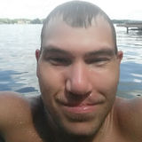 Cardsfan from Hudson | Man | 35 years old | Leo