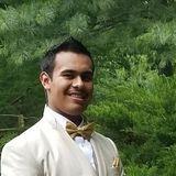 Jorgeruiz from South West City | Man | 21 years old | Leo