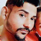Amni from Maler Kotla | Man | 25 years old | Aquarius