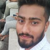 Shailesh from Jabalpur | Man | 29 years old | Leo
