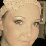 Avalon from Bolton   Woman   32 years old   Cancer