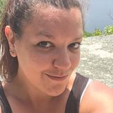 Local Single women in Maine #4