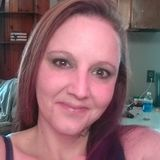 Christi from Chambersburg | Woman | 43 years old | Cancer