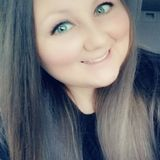 Paoge from Gainesville | Woman | 29 years old | Cancer