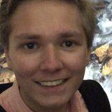 Olemsa looking someone in Norway #7