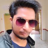 Surendra from Kuchaman | Man | 21 years old | Aries