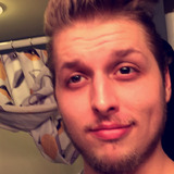 Tuhduhh from Jefferson City | Man | 29 years old | Aquarius