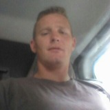 Dazdoherty from Tewkesbury | Man | 40 years old | Taurus