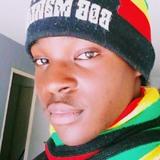 Makangou from Vannes | Man | 21 years old | Libra