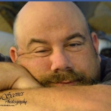 Bubba from Carlinville | Man | 47 years old | Capricorn
