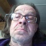 Robertgrafmyyz from Duluth | Man | 61 years old | Taurus