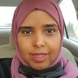 Ekramprincedg from Doha | Woman | 45 years old | Capricorn