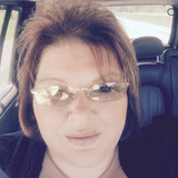 Purplehearted from Manitowoc | Woman | 47 years old | Libra