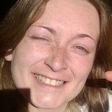 Angyzen from Roubaix | Woman | 35 years old | Sagittarius