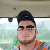 Steven from Astoria | Man | 29 years old | Taurus