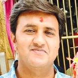 Rajesh from Bholath | Man | 38 years old | Gemini