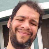 Joshguerrerofe from Naples | Man | 32 years old | Aquarius