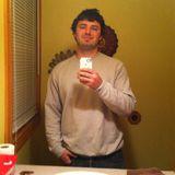 Pat from Solon | Man | 27 years old | Gemini