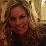 Samantha from Irvine   Woman   41 years old   Gemini