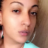 Wavyy from Greensboro | Woman | 28 years old | Capricorn