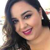 Vanessa from McAllen | Woman | 29 years old | Leo