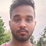 Janarthananj8R from Pondicherry   Man   23 years old   Aries