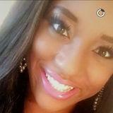 Kkward from Orono | Woman | 23 years old | Leo